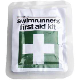 Swimrunners Waterproof First Aid Clear